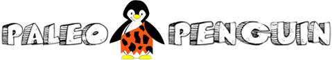 paleopenguin.com